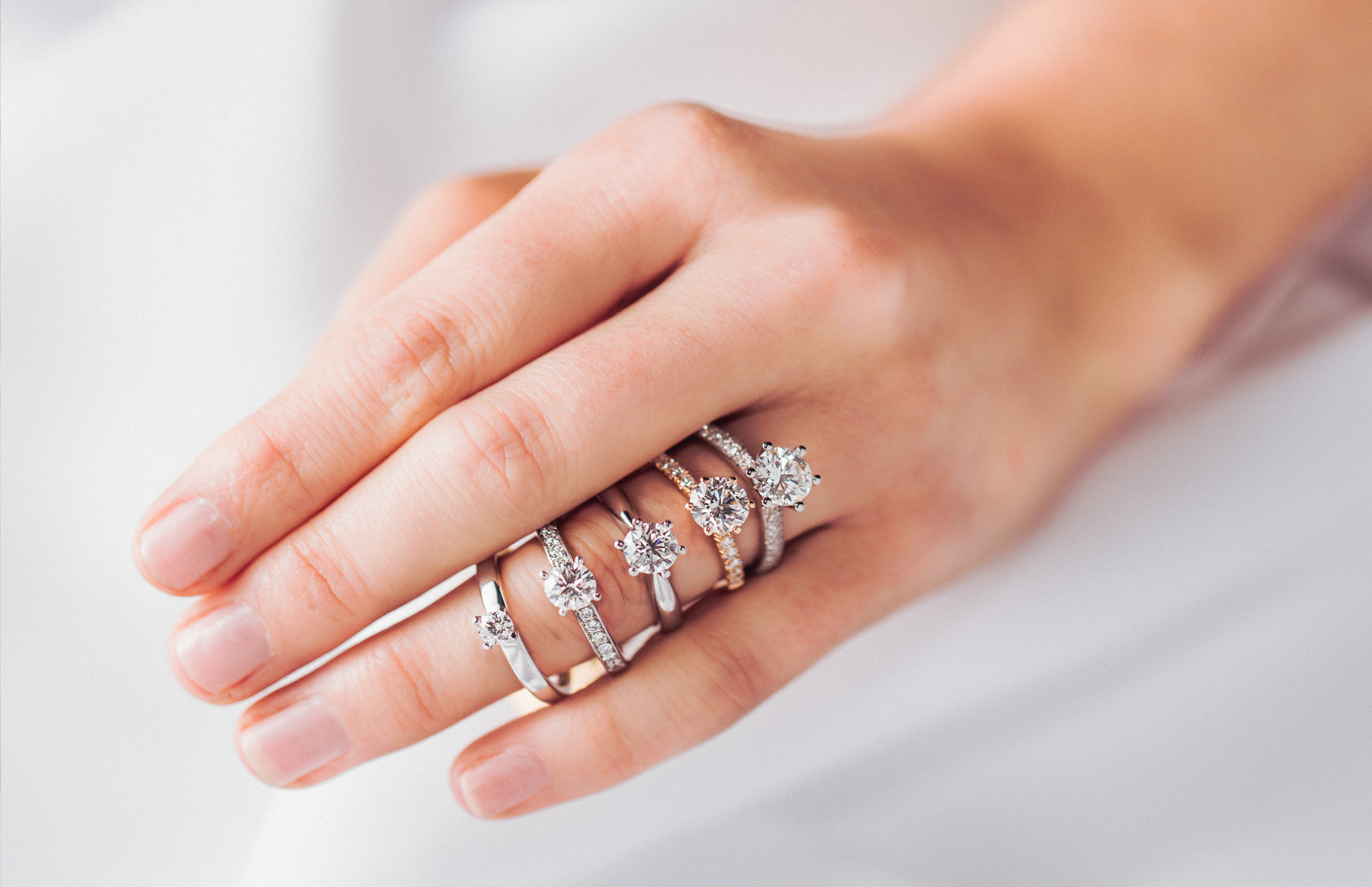 vad kostar 1 carat diamant