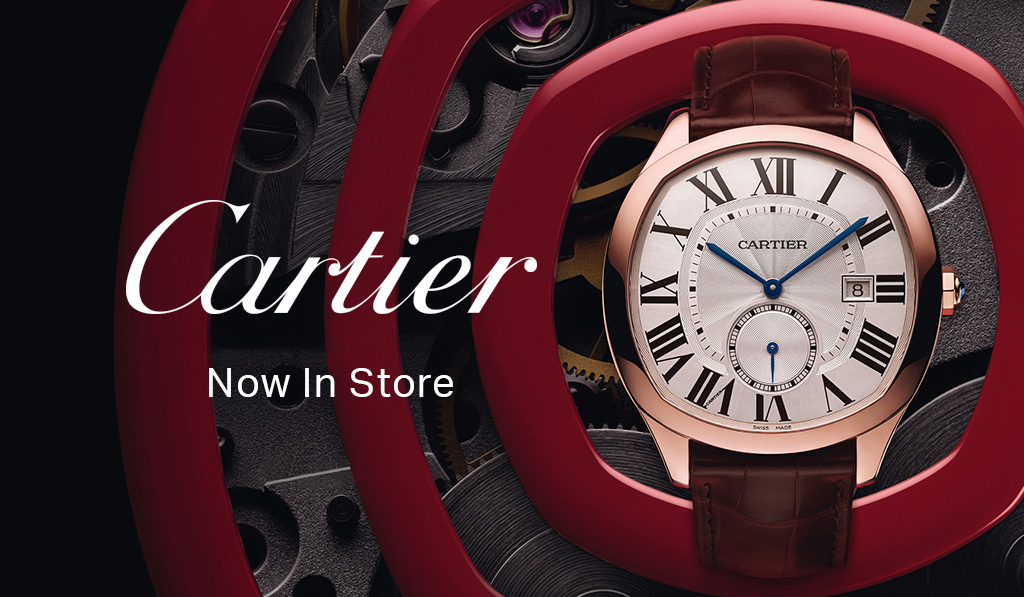 cartier_now-in-store