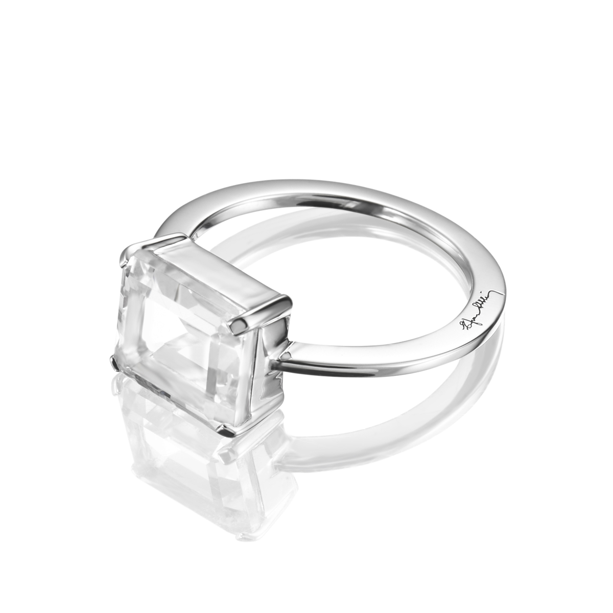 Efva-Attling-18_A-Clear-Dream-Ring-13-100-01339-2-